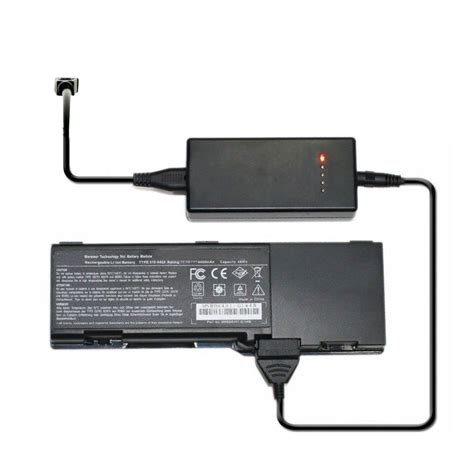 dell inspiron 1501 charger external laptop battery charger for dell inspiron 1501