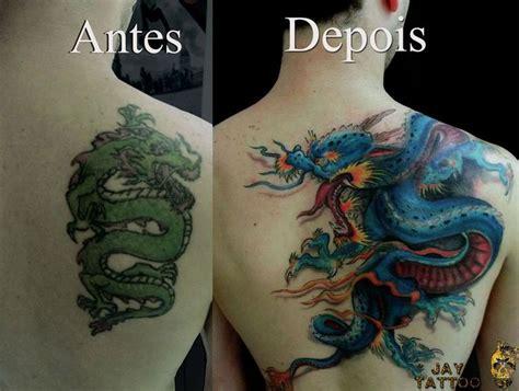 tattoo oriental antebraço 25 best ideas about drag 227 o oriental on pinterest tattoo