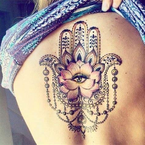 hamsa hand tattoo meaning best 25 hamsa ideas on hamsa fatima