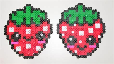 perler tutorial bead craft tutorial images images