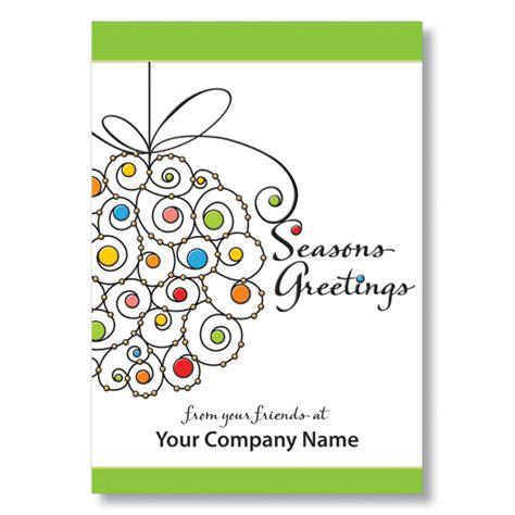 printable holiday season cards fun season s greetings holiday card
