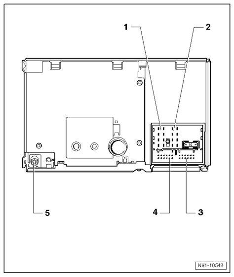 volkswagen workshop manuals gt golf mk4 gt vehicle electrics