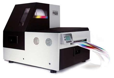 color label printer afinia l801 high speed memjet color label printer color