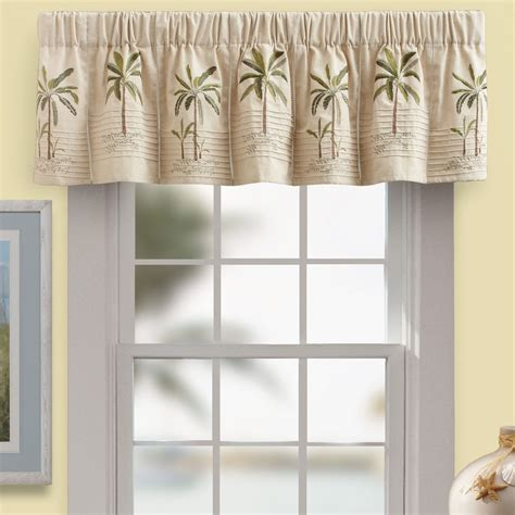 kitchen valances great kitchen window valances window