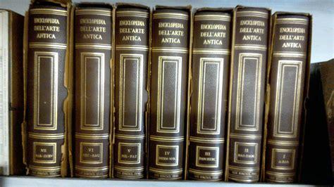 libreria novecento libreria ceccherelli libri novecento rari d