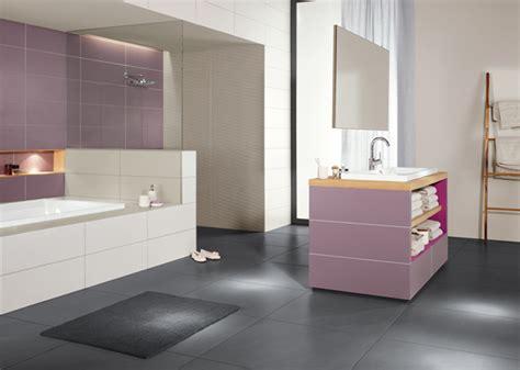 badezimmer eitelkeiten mit spitzen und wannen fliesen pr 228 den stil badezimmern bad design