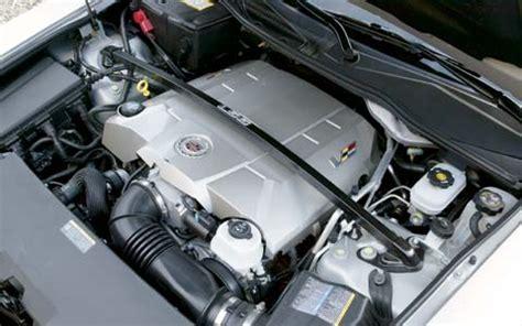 2005 cadillac cts v vs chrysler 300c srt8 vs pontiac gto muscle car comparison motor trend