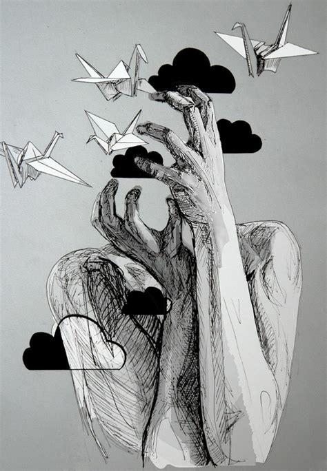 facile it banche dessin noir et blanc facile dessins et coloriages