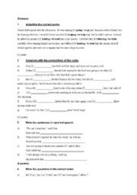 reading comprehension test advanced pdf reading comprehension multiple choice upper intermediate