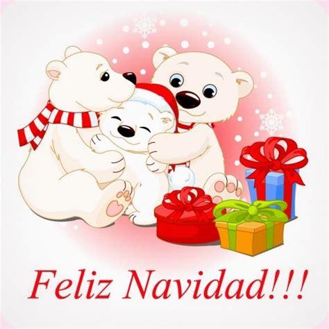 imagenes muy bonitas de navidad de amor imagenes de amor en navidad con movimiento fabulosos