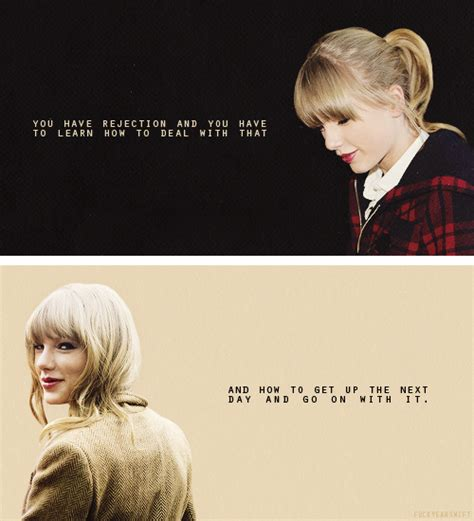 taylor swift quotes about education the gallery for gt taylor swift tumblr edit
