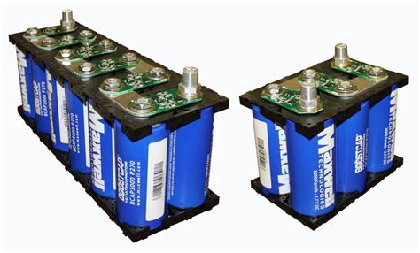 ultracapacitor battery ultra capacitors as batteries 28 images maxwells ultracapacitors contribute to grid