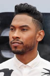what is miguel s haircut called 9 male celebrities who give us major hair envy photos