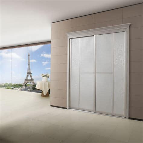 simple wardrobe designs popular simple wardrobe designs buy cheap simple wardrobe