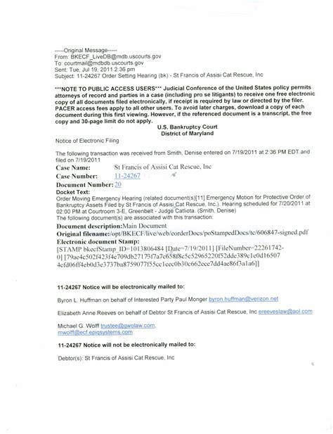 Bankruptcy Analyst Cover Letter by Examiner Investigator Sle Resume Preschool Examiner Investigator Sle