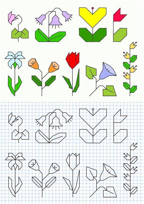 cornicette fiori cornicette con fiori