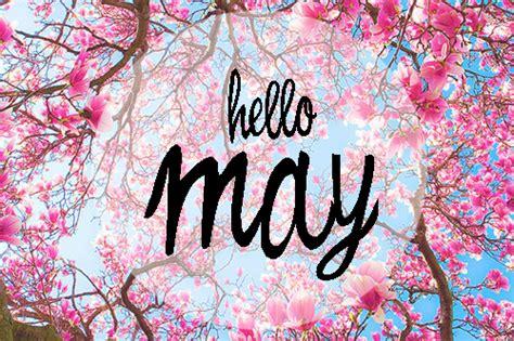 may mei garden