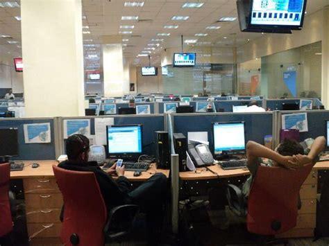 helpdesk area csc office photo glassdoor co uk
