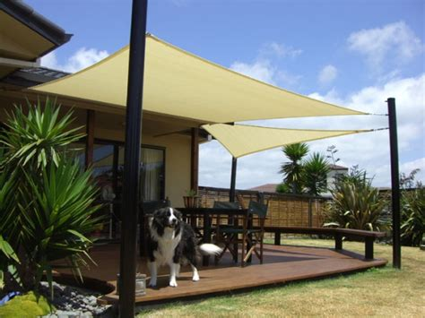 sun awnings for decks patio awning individual solutions for sun shading