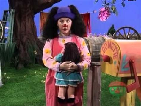 The Bug Comfy by The Big Comfy Fibberish Gibberish Big Comfy