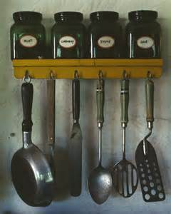 Hanging Utensil Rack For Kitchen by Kitchen Tools And Equipment And Their Functions Home