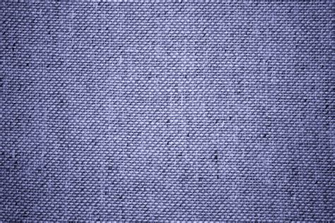 light blue gray upholstery fabric background texture