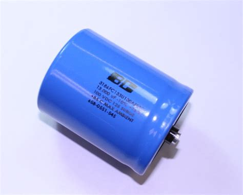 capacitor used in laptop 3186fc133u100ama1 bc components capacitor 13 000uf 100v aluminum electrolytic large can computer