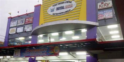 Alat Tulis Kantor 2016 daftar toko alat tulis kantor atk di kota malang ngalam co