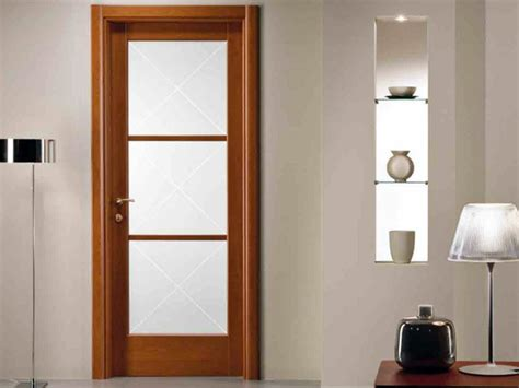 porte per appartamento porte da interno modena bianche economiche per