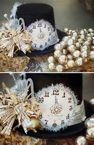 Decorating Ideas New Years New Year S Decorating Ideas Pretty Designs