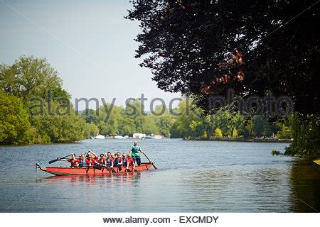 boats for sale near escanaba michigan delta county stock photos delta county stock images alamy