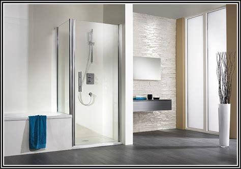 Dusche Neben Badewanne 3115 dusche neben badewanne bodengleiche dusche neben