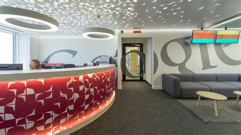 inside google office photos google office pictures inside the new google madrid office office snapshots