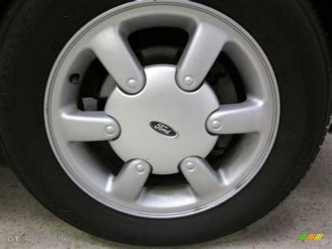 2000 ford contour se wheel photo 46047503 gtcarlot com