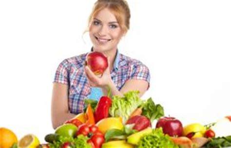 dermatite seborroica alimentazione l alimentazione per la dermatite seborroica cosa mangiare