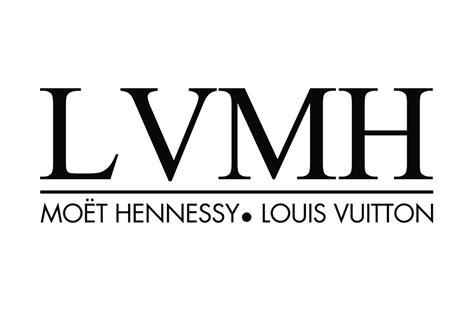 lvmh si鑒e social le groupe lvmh va mettre un pied dans le sport au travers