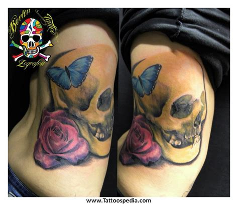 Tattoo Meaning Prostitute | butterfly tattoo thailand meaning 3
