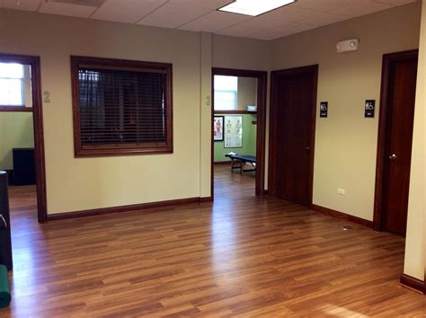 St Charles Detox Reviews by Tour White Oak Family Wellness Chiropractor St Charles Il