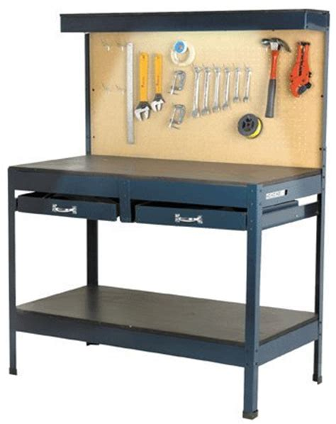 engineering work bench 10 best workbenches for engineers and hobbyists