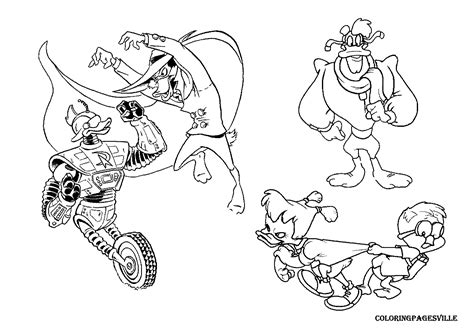 coloring pictures of duck dynasty a duck dynasty free coloring pages
