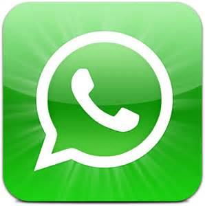 Status whatsapp auto status whatsapp