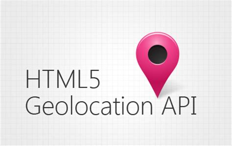 html5 geolocation api – the basics | samson muhangi