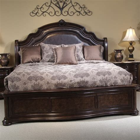 iron headboards king size wrought iron headboards king size beds full image for