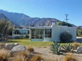 california home file miller house palm springs california jpg wikipedia
