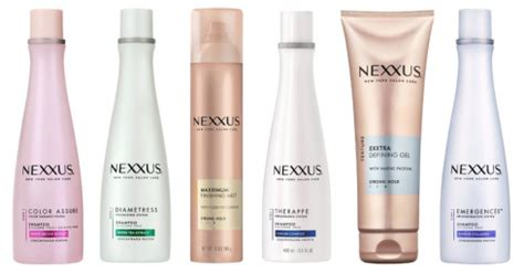 Target 5 Gift Card Beauty - target flash sale save big on nexxus tresemme today only