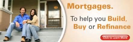 Fidelity investments 401k loan like success