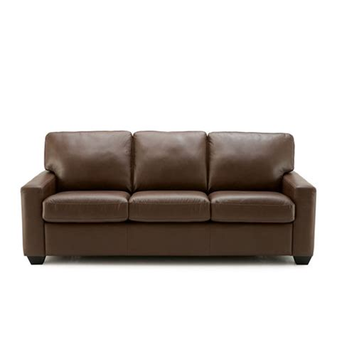 leather sofa online westend leather sofa 183 leather express furniture