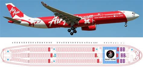 airasia zone 1 long haul low cost carrier airasia x to offer kids free