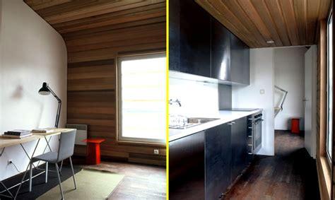 minimalist study room minimalit study small house plans modern