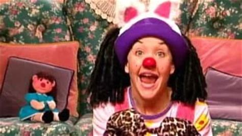 the cast of the big comfy couch watch the big comfy couch online full episodes of season